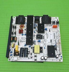 POWER SUPPLY LC-49CUG8462KS LC-49CUG8362KS TV PW.188W2.711 S16090170 V18040073