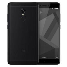 XIAOMI REDMI NOTE 4X 3gb 16gb Octa Core 13mp Camera Android 6 4g Lte Smartphone