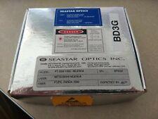 Seastar Optics Semiconductor Laser Diode 500mW