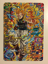 Dragon Ball Heroes Promo JB2-06