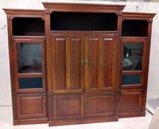 Hooker Entertainment Centers Tv Stands For Sale Ebay