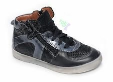 NEUF @@  CHAUSSURES BASKETS MONTANTES  + NOEL Jersey + 28/29/30/31/32/33 ou 34