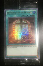 1x Offerings to the Doomed - LART-EN017 - Ultra Rare  Limited Edition yugioh CNY