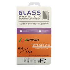 Protectora de pantalla hecha de vidrio templado para Umi Touch