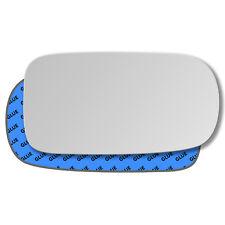 Außenspiegel Spiegelglas Konvex Rechts Aston Martin Vanquish Mk1 01-07 359RS