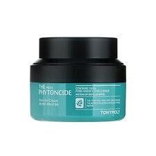 Tonymoly The Fresh Phytoncide Pore Gel Cream 60ml