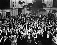 "The Shining Ballroom Photograph 1921 Overlook Hotel Movie Prop Print 17"" x 22"""