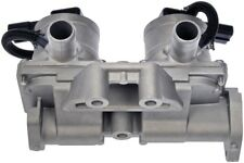 Secondary Air Injection Check Valve 911-643