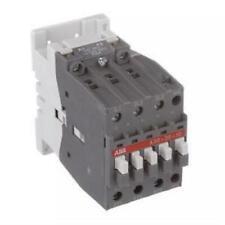 ABB Contactor A30-30-10-84