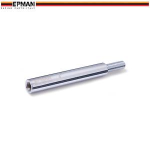 """EPMAN SHIFTER EXTENSION 3.5"""" 89mm M10x1.5 Honda CIVIC INTEGRA ACCORD S2000 CRV"""