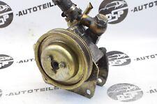 ALFA ROMEO 155 167 1.8 T.S. 77 KW Servopumpe Hydraulikpumpe Lenkpumpe