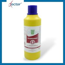 Pharmaiodio disinfettante per cute a base di iodio 10% 1 lt - iodopovidone