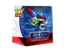Toy Story Disney Pixar Collection Buzz Lightyear Action Figure [Rocket]