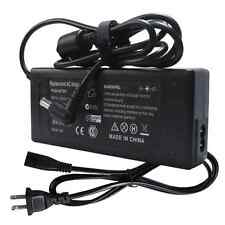 AC Adapter Charger for LG Flatron IPS236V IPS236-PN E2750VR-SN LED LCD Monitor