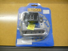 NOS Emgo Disk Brake Lock 81-95468