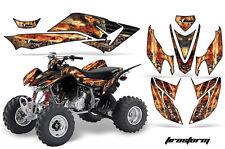 Honda TRX 400EX AMR Racing Graphics Sticker Kits TRX400EX 08-13 Quad Decals FSB