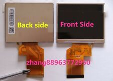 3.5 inch Lcd Screen Replacement For Satlink WS 6902 6905 6906 6908 6909 6912 ZH8