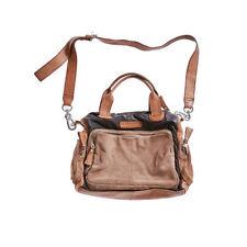 Liebeskind Berlin Damentaschen mit Reißverschluss