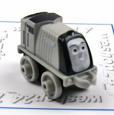 THOMAS & FRIENDS Minis Train Engine 2014/2015 OLD SCHOOL Spencer ~ NEW ~Weighted