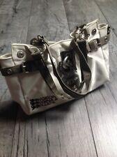 George Gina & Lucy Damen Handtasche Crashtest Top Zustand