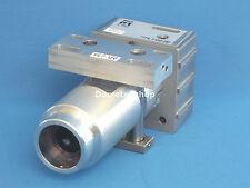 Dr. Schenk 3-550-280 Camera