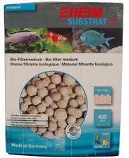 New listing Eheim Substrate Pro Filter Bio-Filtermedium Bio Filter Medium 2L Bigger Size