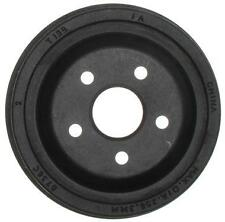 Bremstrommel EIS Brakes #D2637 Ford Fairlane,Falcon,Mustang,Comet,Cougar,Cyclone