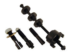 Pit Posse Harley Davidson Wheel Bearing Remover & Installer Lifetime Warranty