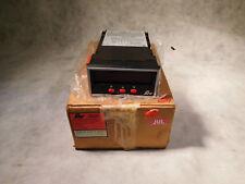 Red Lion Controls 1MD10102 Control Unit