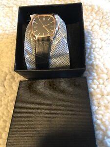 *No Reserve*!!!  Brand New Wristwatch!!!!