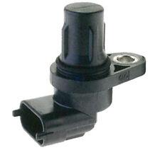 Bosch CAM Sensor For Mercedes AMG E63 S63 W211 W221 SLK55 R171 A150 W169