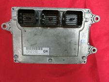 Steuergerät / ECU Honda Civic FN2 Type R 201PS K20Z4 Bj: 06-2012  37820- RSP-E02