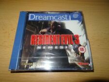 Sega Dreamcast