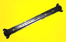 Verstärkung für Ladefläche Suzuki SJ410 SJ413 Samurai Traverse Blechteil Neuteil
