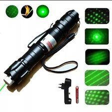 Hunting High Powerful 1000m 5MW Green LaserHigh quality!