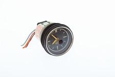 Mercedes Benz W107 R107 SL SLC Uhr VDO Quarz Zeit 1075420011