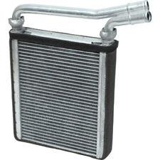HVAC Heater Core-Base UAC HT 2005C
