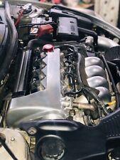 Toyota T-Sport Engine 2ZZ-GE 1.8 190 Bhp Engine Celica Corolla Lotus JDM