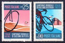 Italia 1278-1279, posta freschi/**/velica, WM Roma