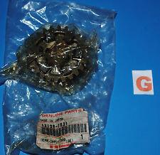 pignon de 3ème et 4eme de boite de vitesse Kawasaki GPZ 900 R 13129-1531 neuf