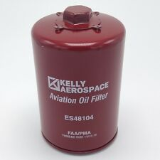 FRAM Oil Filter PB5 NEW IN ORIGINAL BOX FOR LIGHT AIRCRAFT USA Part Vintage