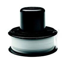 Black & Decker A6226 fil Coupe Bordure Bobine