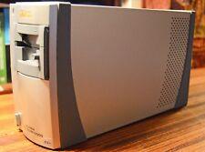 NIKON COOLSCAN 5000 Film Scanner   w/ MA-21   SERVICED + 6 mo WARRANTY