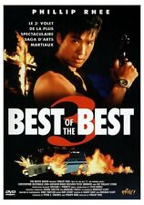Best of the Best 3 - Phillip Rhee (Acteur), Christopher McDonald (Acteur) - Neuf
