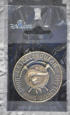 Grizzly Gulch Grand Opening Hong Kong Disneyland    Disney Pin