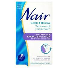 Nair Unisex Shaving Creams, Foams & Gels