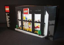 LEGO Exclusive Store Grand Opening Limited 3300003 NEW- Mini Store FREE 🎁 WRAP