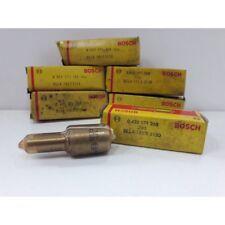Nez injecteur BOSCH 0433271268 DLLA150S2120 - MERCEDES KASSBOHRER  - BOSCH - BSH