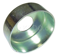 Neuf Yamaha TT500 1976/81 Dust Cover Swing Arm Bearing QZ22322
