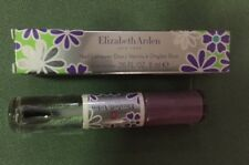 Elizabeth Arden New York Nail Lacquer Purple Orchid - 8 ml